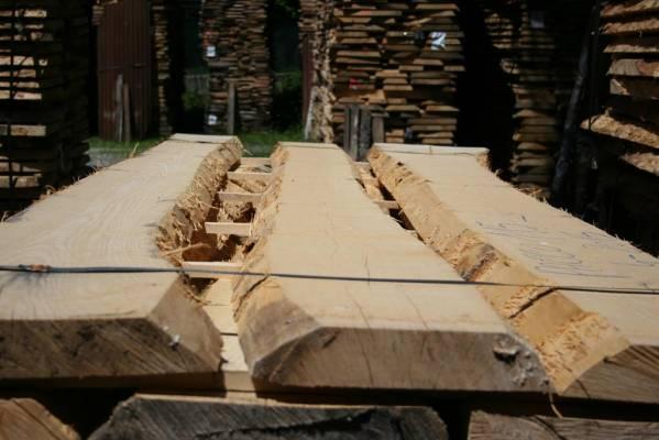 Ronchetti legnami cant tavolame per l 39 arredamento d for Arredamento artistico